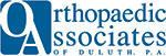 Orthopaedic Associates of Duluth