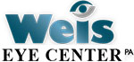 Weis Eye Center